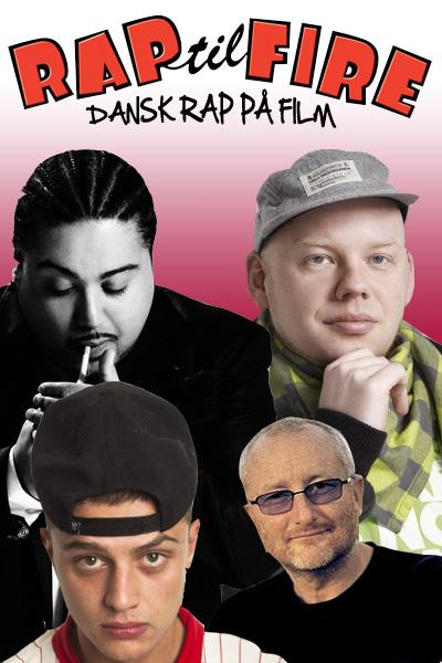 dansk rap