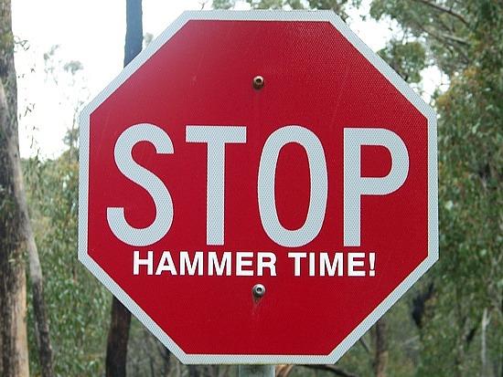 Stop-Hammer-Time.jpg