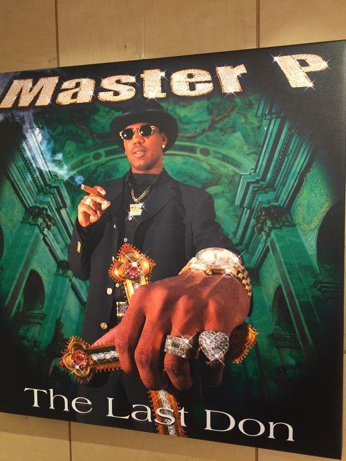 masterp